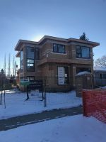Main Photo: 9272 148 Street in Edmonton: Zone 10 House for sale : MLS®# E4121798
