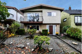 Main Photo: 1950 E 49TH Avenue in Vancouver: Killarney VE House for sale (Vancouver East)  : MLS®# R2315434