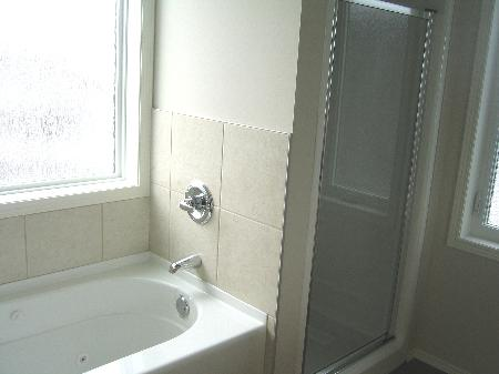 Photo 9: Photos: 38 Grantsmuir Dr.: Residential for sale (Harbour View South)  : MLS® # 2806266