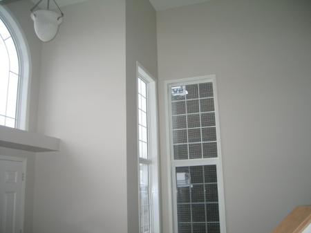 Photo 11: Photos: 38 Grantsmuir Dr.: Residential for sale (Harbour View South)  : MLS® # 2806266