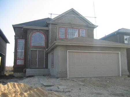 Photo 2: Photos: 38 Grantsmuir Dr.: Residential for sale (Harbour View South)  : MLS® # 2806266