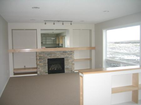 Photo 5: Photos: 38 Grantsmuir Dr.: Residential for sale (Harbour View South)  : MLS® # 2806266