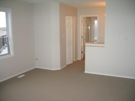 Photo 4: Photos: 38 Grantsmuir Dr.: Residential for sale (Harbour View South)  : MLS® # 2806266