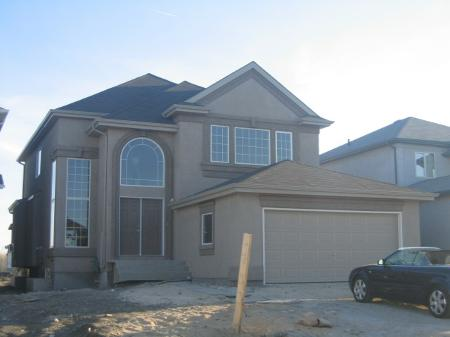 Photo 1: Photos: 38 Grantsmuir Dr.: Residential for sale (Harbour View South)  : MLS® # 2806266