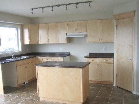 Photo 8: Photos: 38 Grantsmuir Dr.: Residential for sale (Harbour View South)  : MLS® # 2806266