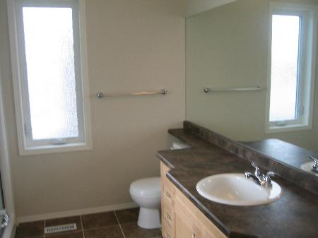 Photo 10: Photos: 38 Grantsmuir Dr.: Residential for sale (Harbour View South)  : MLS® # 2806266