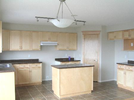 Photo 7: Photos: 38 Grantsmuir Dr.: Residential for sale (Harbour View South)  : MLS® # 2806266