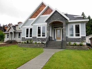 Main Photo: 20060 GRADE Crescent in Langley: Langley City House for sale : MLS® # F1415646