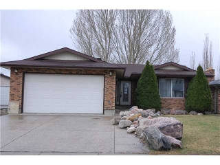 Main Photo:  in : Zone 29 House for sale (Edmonton)  : MLS(r) # E3412083