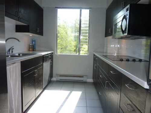 Photo 3:  in Vancouver West: False Creek Home for sale ()  : MLS(r) # V890106