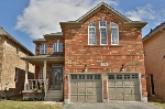 Main Photo: 2120 Pine Glen Road in Oakville: West Oak Trails House (2-Storey) for lease : MLS(r) # W3506447