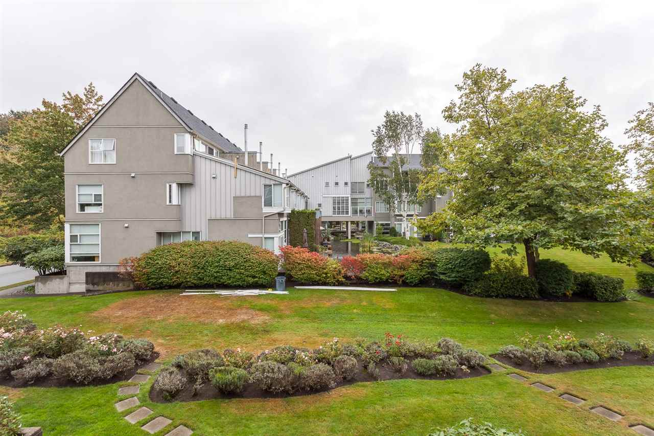 "Photo 20: 209 2080 E KENT AVENUE SOUTH in Vancouver: Fraserview VE Condo for sale in ""TUGBOAT LANDING"" (Vancouver East)  : MLS(r) # R2105650"