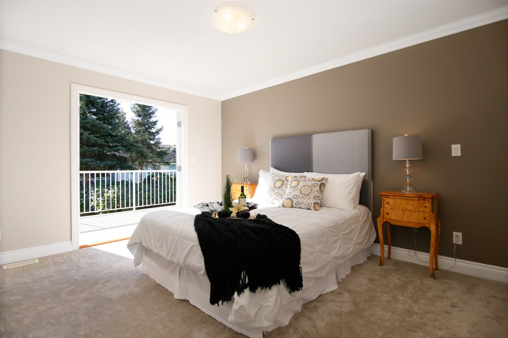Photo 9: 34930 MT BLANCHARD Drive in Abbotsford: Abbotsford East House for sale : MLS(r) # R2110634