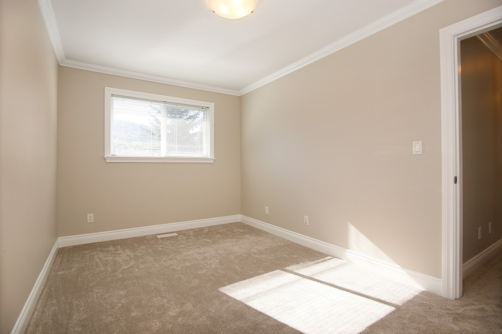 Photo 12: 34930 MT BLANCHARD Drive in Abbotsford: Abbotsford East House for sale : MLS(r) # R2110634