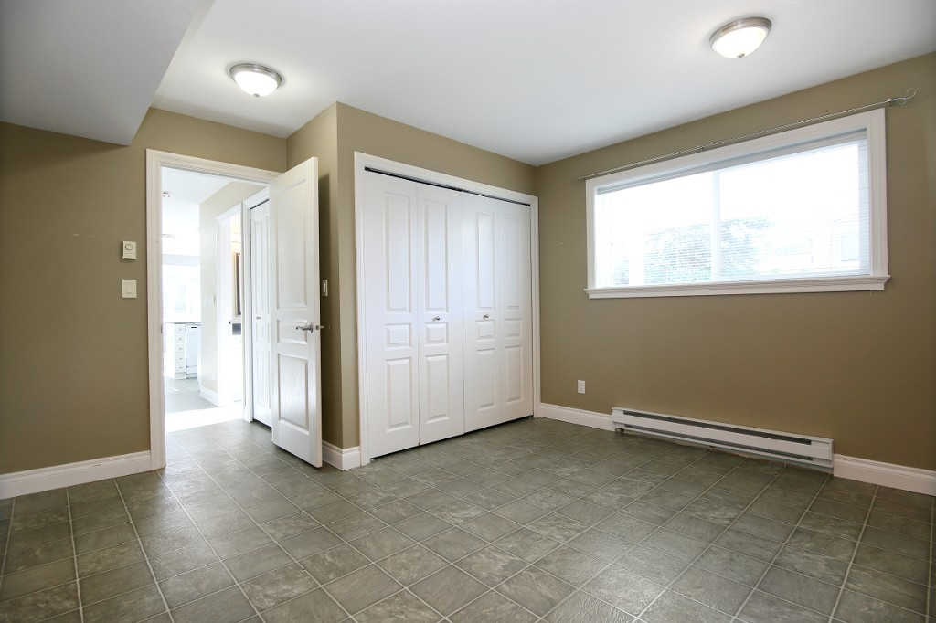 Photo 18: 34930 MT BLANCHARD Drive in Abbotsford: Abbotsford East House for sale : MLS(r) # R2110634