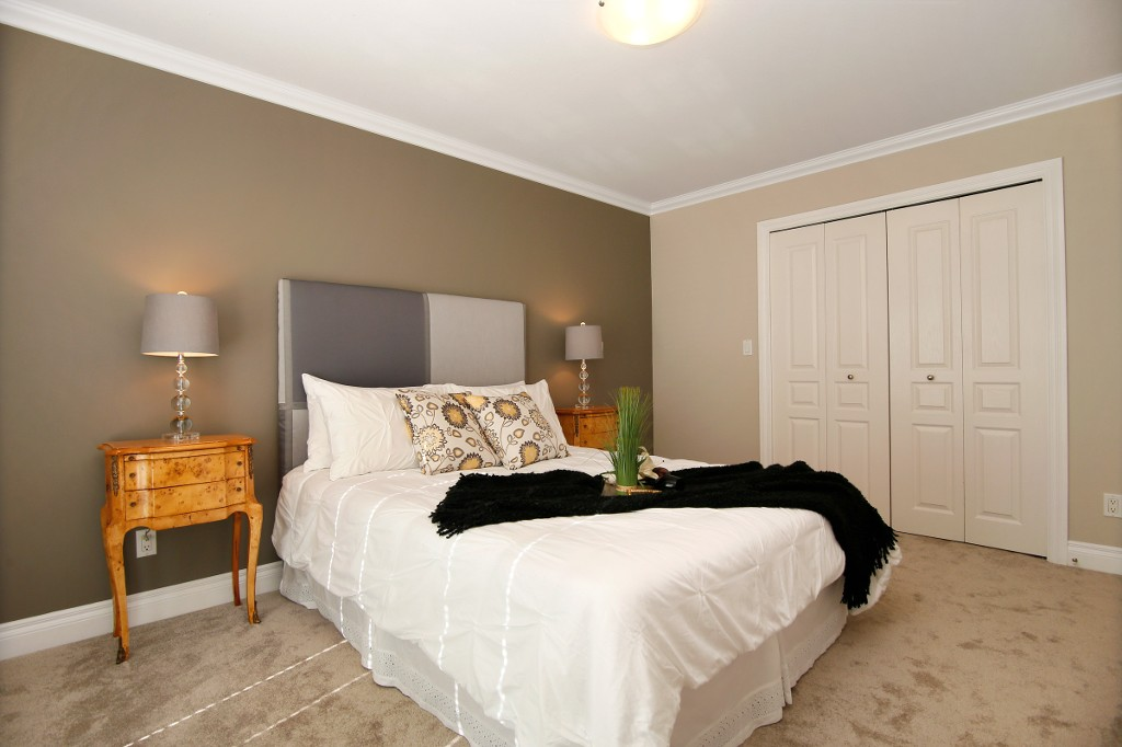 Photo 10: 34930 MT BLANCHARD Drive in Abbotsford: Abbotsford East House for sale : MLS(r) # R2110634