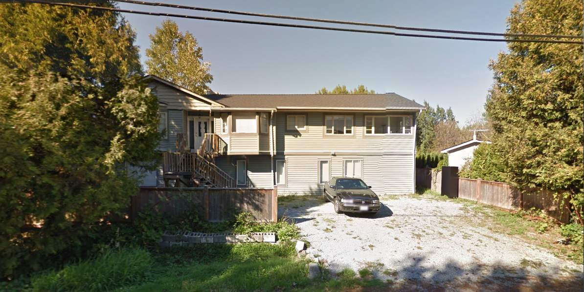 FEATURED LISTING: 22477 121 Avenue Maple Ridge