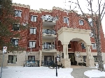 Main Photo: 302 14205 96 Avenue in Edmonton: Zone 10 Condo for sale : MLS(r) # E4046081