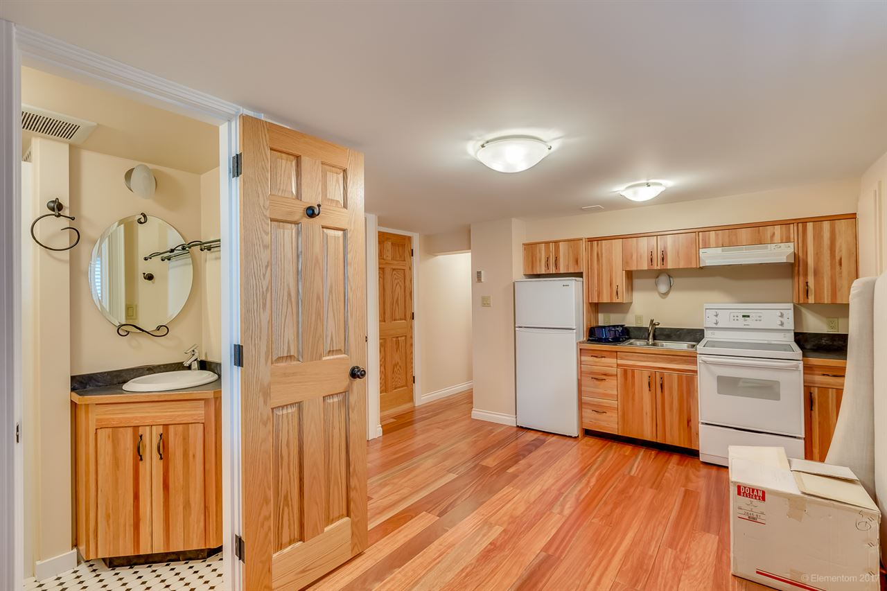 Photo 14: 1336 W KING EDWARD Avenue in Vancouver: Shaughnessy House for sale (Vancouver West)  : MLS® # R2141962
