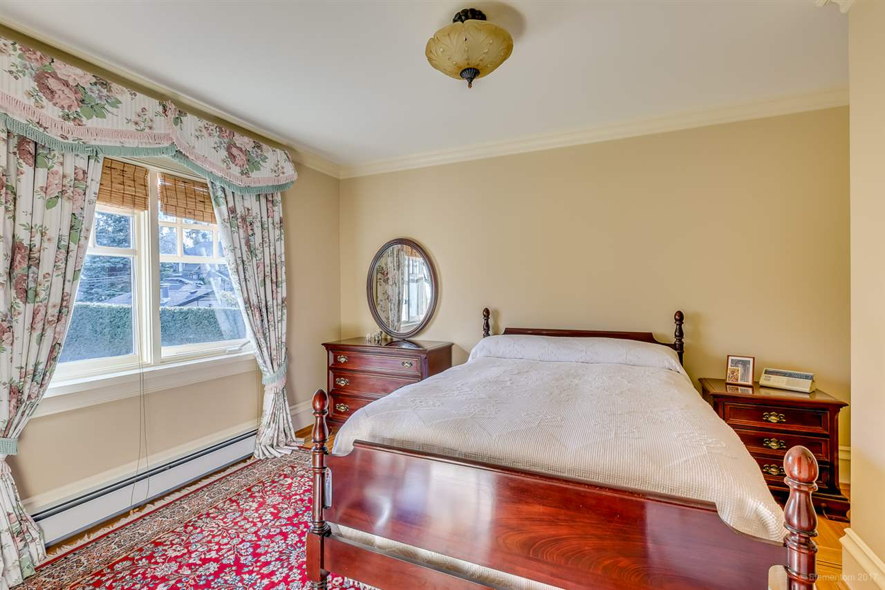 Photo 13: 1336 W KING EDWARD Avenue in Vancouver: Shaughnessy House for sale (Vancouver West)  : MLS® # R2141962