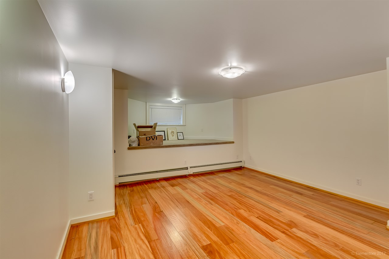 Photo 15: 1336 W KING EDWARD Avenue in Vancouver: Shaughnessy House for sale (Vancouver West)  : MLS® # R2141962