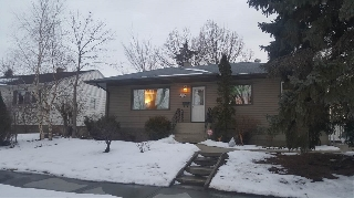 Main Photo: 9712 75A Street in Edmonton: Zone 18 House for sale : MLS(r) # E4055331