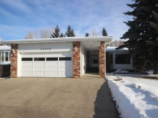 Main Photo: 18308 68 Avenue in Edmonton: Zone 20 House for sale : MLS(r) # E4056071