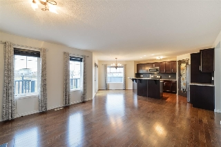 Main Photo: 174 FOXHAVEN Way: Sherwood Park House for sale : MLS(r) # E4057307