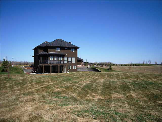 Photo 11: 21 25515 TWP RD 511A Road: Rural Parkland County House for sale : MLS® # E4060120