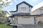 Main Photo: 7356 SINGER Way in Edmonton: Zone 14 House for sale : MLS(r) # E4061064