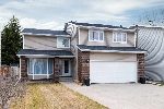 Main Photo: 5511 39 Avenue NW in Edmonton: Zone 29 House for sale : MLS(r) # E4061472