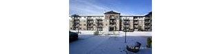 Main Photo: 433 301 CLAREVIEW STATION Drive in Edmonton: Zone 35 Condo for sale : MLS(r) # E4061710