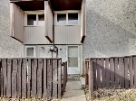 Main Photo: 1 14120 80 Street NW in Edmonton: Zone 02 Townhouse for sale : MLS(r) # E4061811