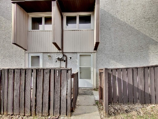 Main Photo: 1 14120 80 Street NW in Edmonton: Zone 02 Townhouse for sale : MLS® # E4061811