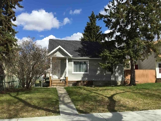 Main Photo: 10948 69 Avenue NW in Edmonton: Zone 15 House for sale : MLS(r) # E4062167