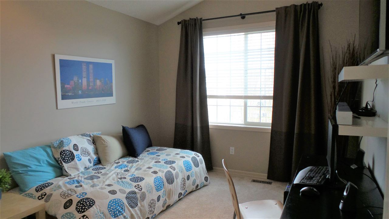 Photo 17: 1209 SUMMERSIDE Drive in Edmonton: Zone 53 House for sale : MLS(r) # E4062384