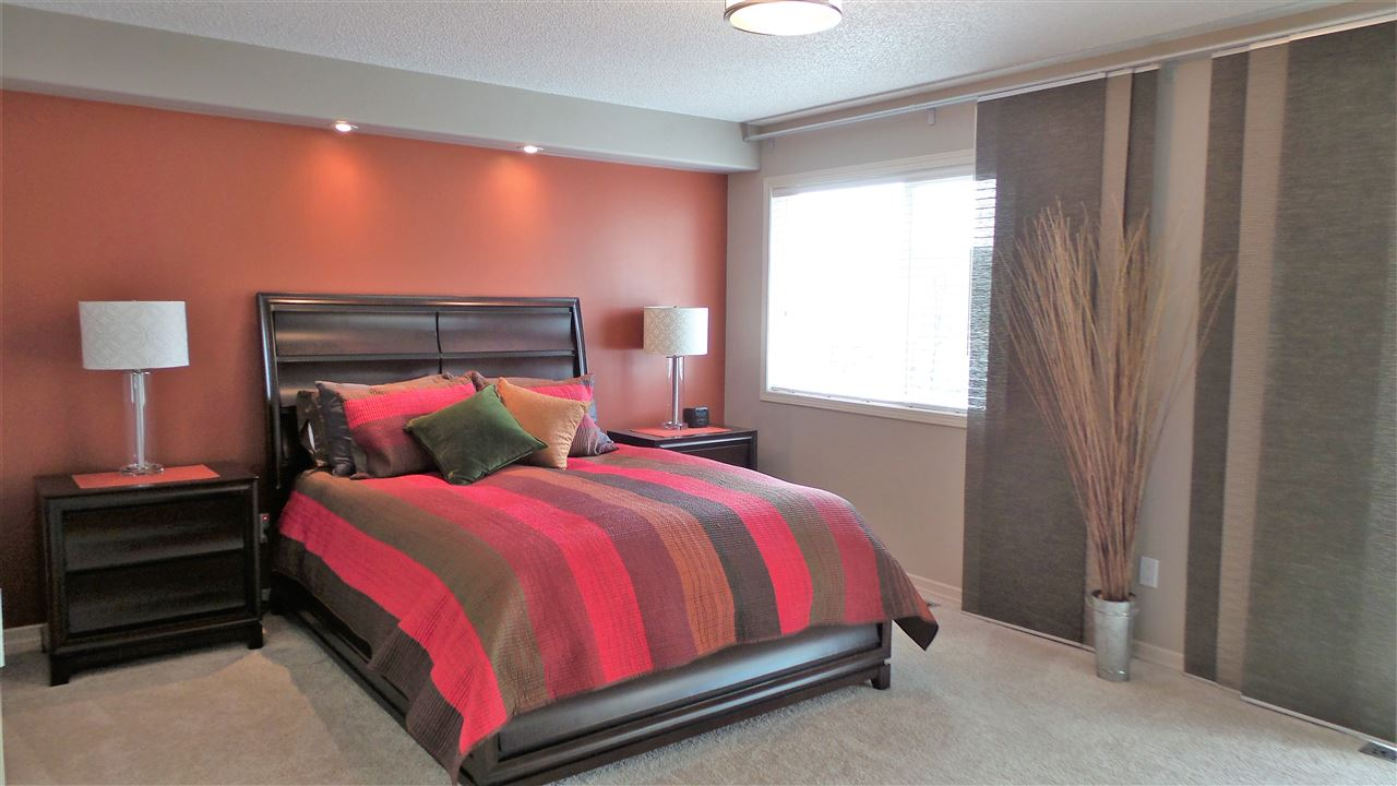 Photo 12: 1209 SUMMERSIDE Drive in Edmonton: Zone 53 House for sale : MLS(r) # E4062384