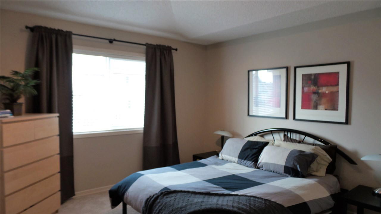 Photo 15: 1209 SUMMERSIDE Drive in Edmonton: Zone 53 House for sale : MLS(r) # E4062384