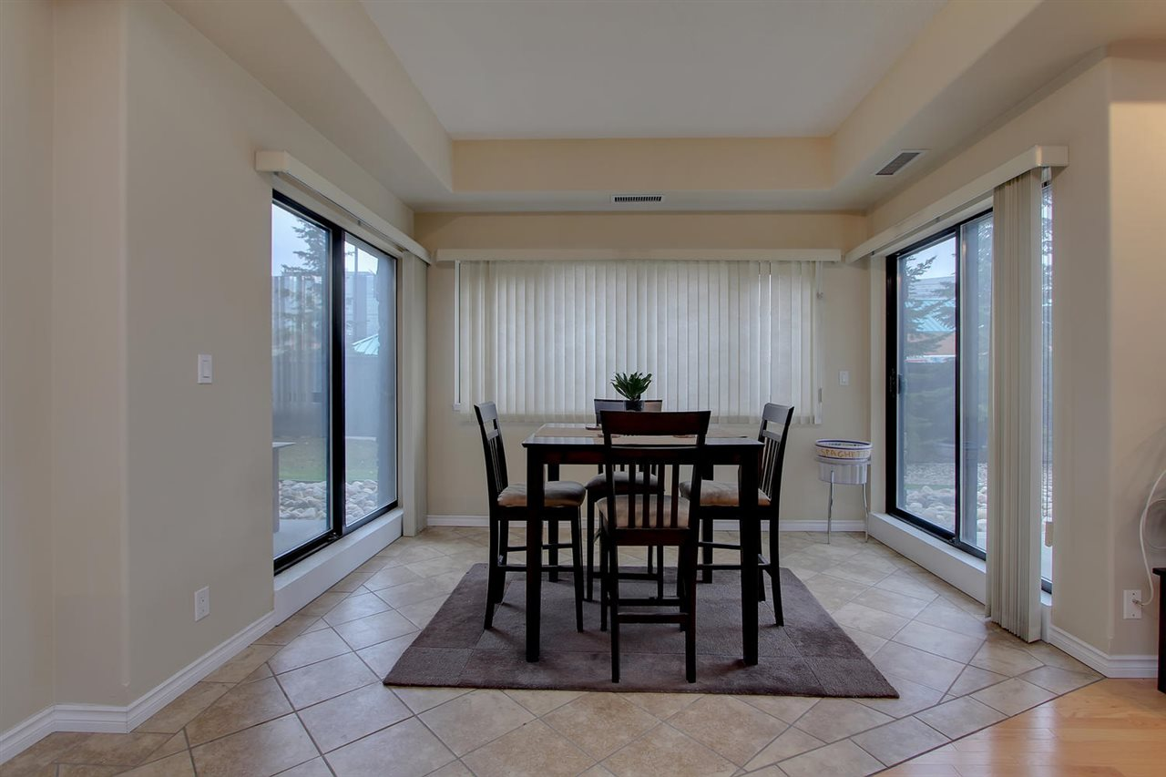 Photo 6: 106 10319 111 Street in Edmonton: Zone 12 Condo for sale : MLS® # E4063219