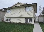 Main Photo: 14522 30 Street in Edmonton: Zone 35 House for sale : MLS(r) # E4063353
