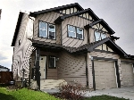Main Photo: 18060 85 Street in Edmonton: Zone 28 House Half Duplex for sale : MLS(r) # E4065674