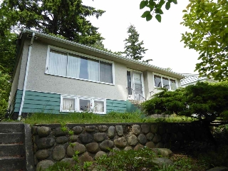 Main Photo: 5055 PATRICK Street in Burnaby: South Slope House for sale (Burnaby South)  : MLS® # R2175438