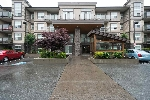"Main Photo: 115 30515 CARDINAL Avenue in Abbotsford: Abbotsford West Condo for sale in ""Tamarind Westside"" : MLS(r) # R2175307"