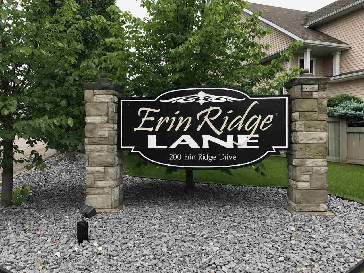 Photo 25: 8 200 ERIN RIDGE Drive: St. Albert Townhouse for sale : MLS(r) # E4068565