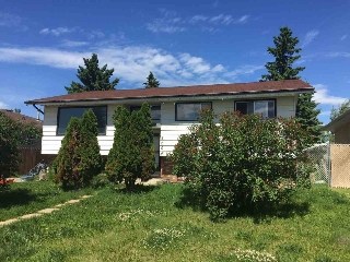 Main Photo:  in Edmonton: Zone 29 House for sale : MLS(r) # E4070143
