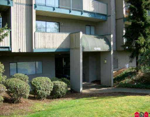 "Main Photo: 201 10468 148TH Street in Surrey: Guildford Condo for sale in ""GUILDFORD GREENS"" (North Surrey)  : MLS® # F2701671"