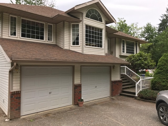Main Photo: 52250 HACK-BROWN Road in Chilliwack: Eastern Hillsides House for sale : MLS® # R2192768