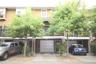 Main Photo: 101 15236 36 Avenue in Surrey: Morgan Creek Townhouse for sale (South Surrey White Rock)  : MLS® # R2195641