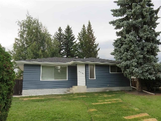 Main Photo: 11308 MALMO Road in Edmonton: Zone 15 House for sale : MLS® # E4077500