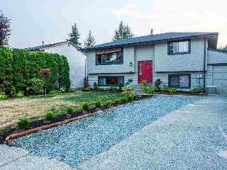 Main Photo: 11767 230 Street in Maple Ridge: East Central House for sale : MLS® # R2196873